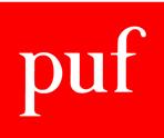 Presse Universitaire de France